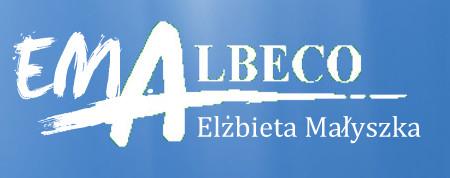 Albeco Elżbieta Małyszka oferuje pełen zakres rozwiązań wspomagających zarządzanie w firmach o różnym profilu działalności.